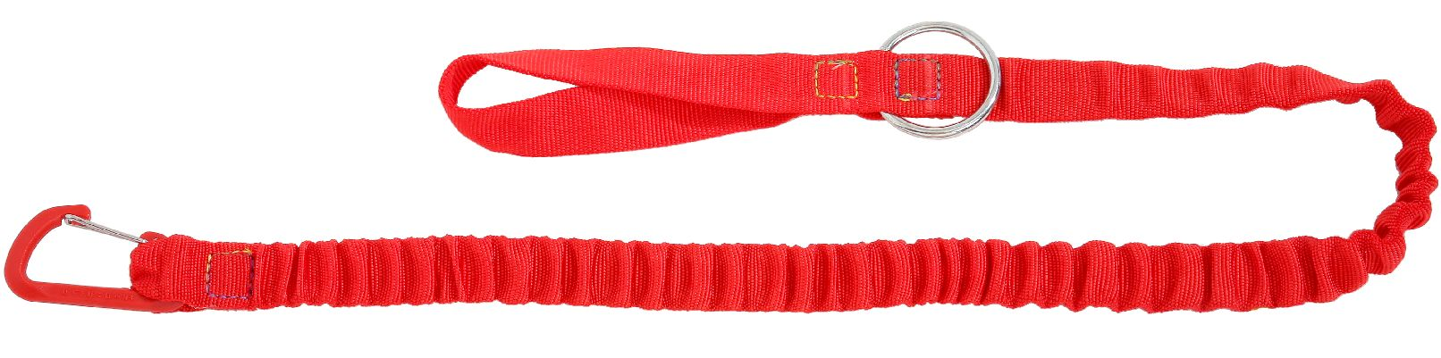 MILLER ELASTIC LANYARD FOR CHAINSAW