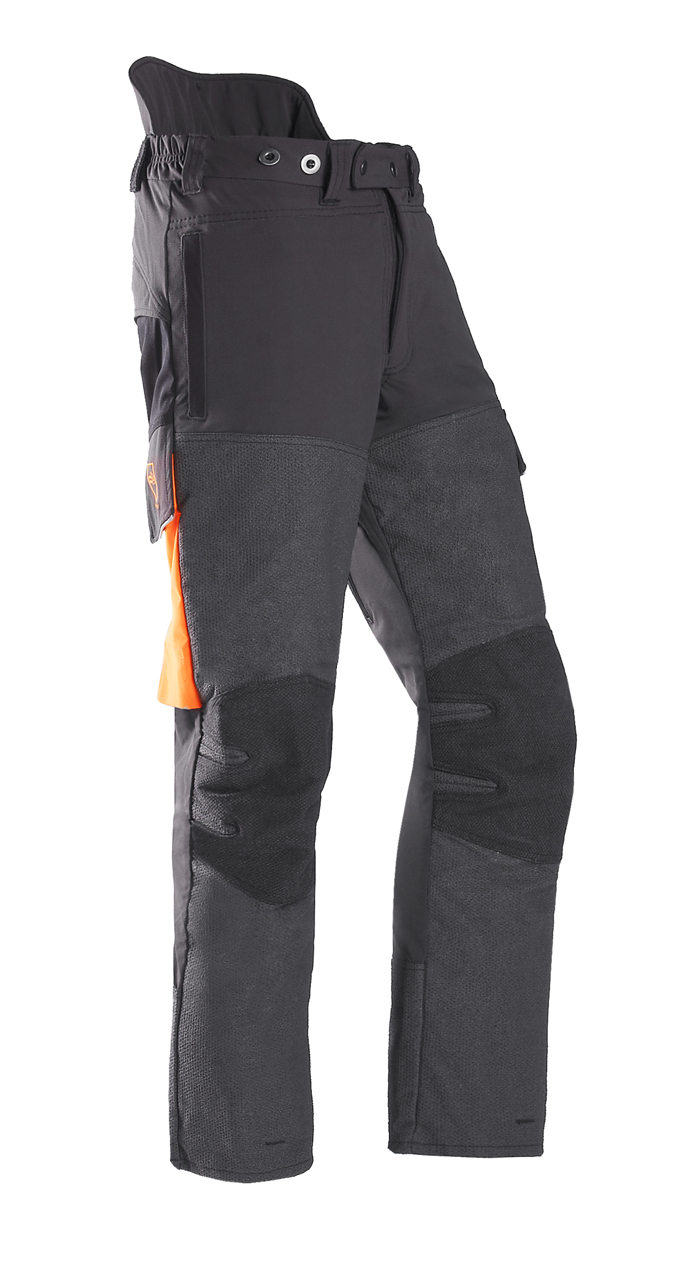 SIP PROTECTION PANTALONES ANTICORTE PROGRESS FOREST EXTREME