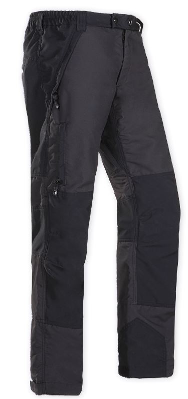 SIP PROTECTION PANTALON DE GRIMPE