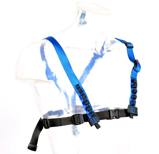 STEIN CAMBO V5 CHEST HARNESS