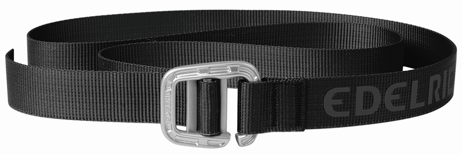 EDELRID TURLEY BELT CINTURA COLORE NIGHT