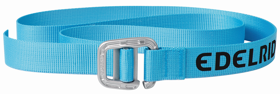 EDELRID TURLEY BELT COLOUR ICEMINT