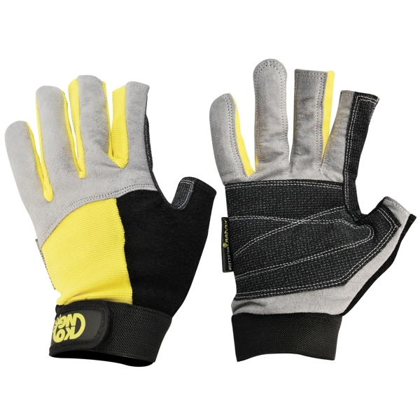 KONG GUANTES ALEX GLOVES