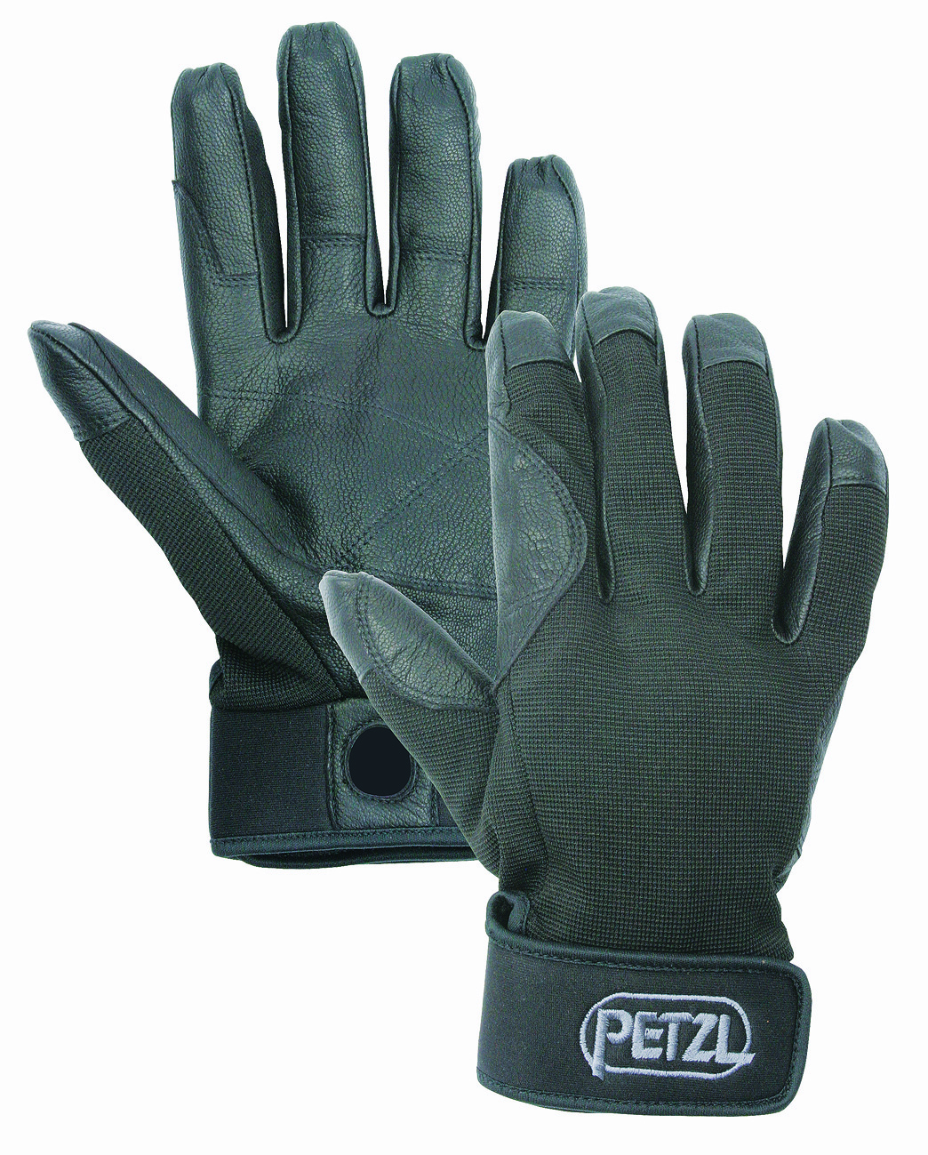 PETZL GLOVES CORDEX